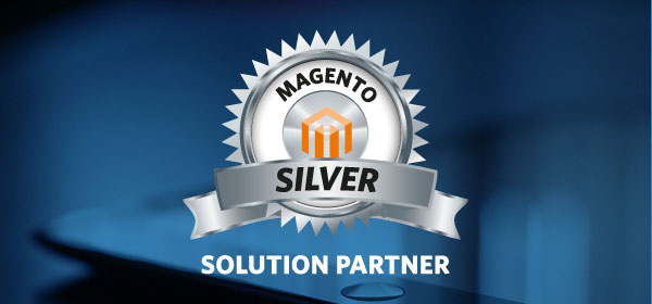 News_MagentoSolutionPartner