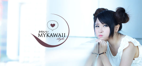 News_MyKawaii