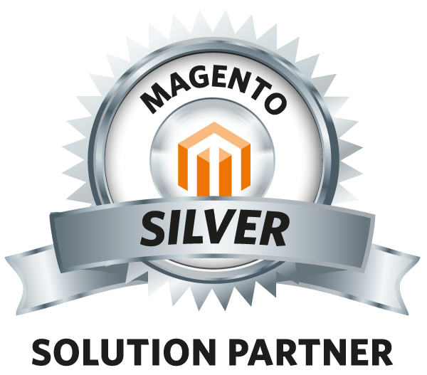 ks-magento-badge