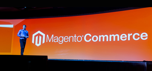 Magento_front
