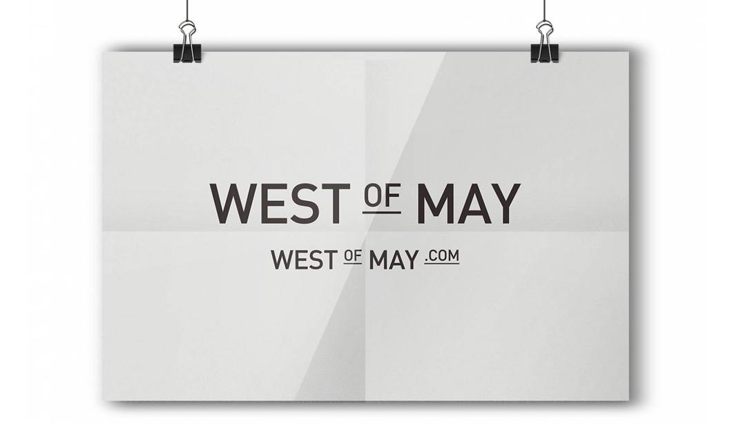 westofmay-large