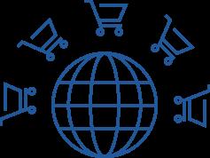 Commerce3_retina